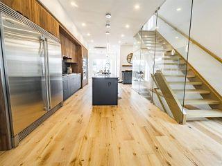 Photo 5: 9640 148 Street in Edmonton: Zone 10 House for sale : MLS®# E4198016