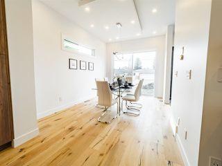 Photo 15: 9640 148 Street in Edmonton: Zone 10 House for sale : MLS®# E4198016