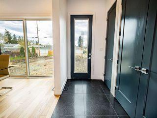 Photo 19: 9640 148 Street in Edmonton: Zone 10 House for sale : MLS®# E4198016