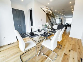 Photo 16: 9640 148 Street in Edmonton: Zone 10 House for sale : MLS®# E4198016