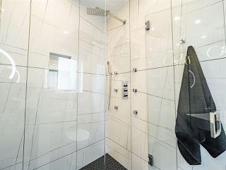 Photo 27: 9640 148 Street in Edmonton: Zone 10 House for sale : MLS®# E4198016