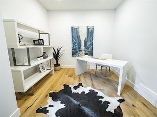 Photo 34: 9640 148 Street in Edmonton: Zone 10 House for sale : MLS®# E4198016