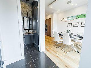 Photo 17: 9640 148 Street in Edmonton: Zone 10 House for sale : MLS®# E4198016