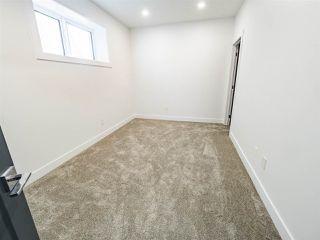 Photo 48: 9640 148 Street in Edmonton: Zone 10 House for sale : MLS®# E4198016