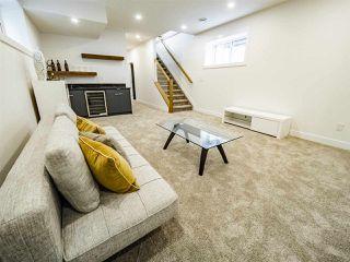 Photo 45: 9640 148 Street in Edmonton: Zone 10 House for sale : MLS®# E4198016