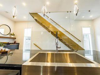 Photo 12: 9640 148 Street in Edmonton: Zone 10 House for sale : MLS®# E4198016