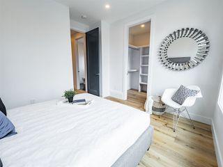 Photo 42: 9640 148 Street in Edmonton: Zone 10 House for sale : MLS®# E4198016
