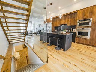 Photo 14: 9640 148 Street in Edmonton: Zone 10 House for sale : MLS®# E4198016