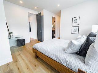 Photo 21: 9640 148 Street in Edmonton: Zone 10 House for sale : MLS®# E4198016
