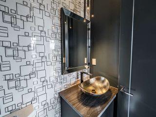 Photo 18: 9640 148 Street in Edmonton: Zone 10 House for sale : MLS®# E4198016