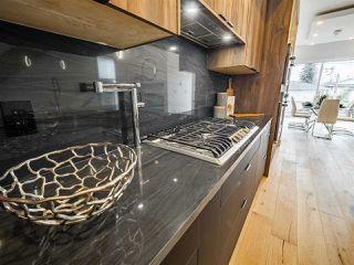 Photo 11: 9640 148 Street in Edmonton: Zone 10 House for sale : MLS®# E4198016