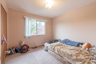 Photo 15: 2592 MITCHELL Street in Abbotsford: Abbotsford West House for sale : MLS®# R2461293