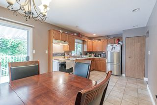 Photo 10: 2592 MITCHELL Street in Abbotsford: Abbotsford West House for sale : MLS®# R2461293
