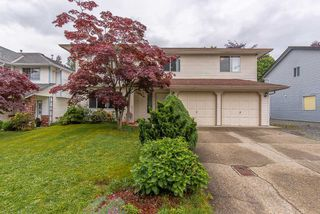 Photo 2: 2592 MITCHELL Street in Abbotsford: Abbotsford West House for sale : MLS®# R2461293