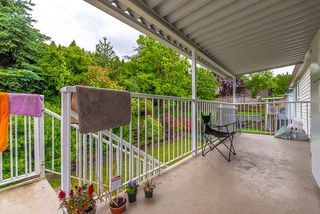 Photo 23: 2592 MITCHELL Street in Abbotsford: Abbotsford West House for sale : MLS®# R2461293