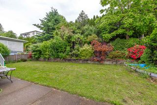 Photo 25: 2592 MITCHELL Street in Abbotsford: Abbotsford West House for sale : MLS®# R2461293