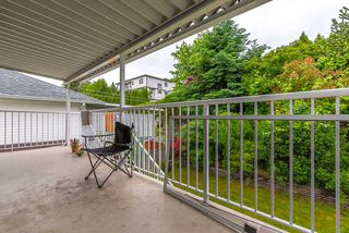 Photo 24: 2592 MITCHELL Street in Abbotsford: Abbotsford West House for sale : MLS®# R2461293