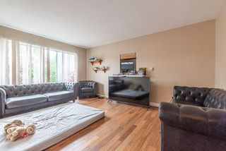 Photo 4: 2592 MITCHELL Street in Abbotsford: Abbotsford West House for sale : MLS®# R2461293