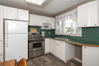 Photo 8: 1007 Hoka Street in Winnipeg: West Transcona Residential for sale (3L)  : MLS®# 202013076