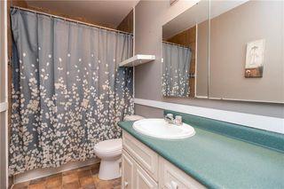 Photo 13: 1007 Hoka Street in Winnipeg: West Transcona Residential for sale (3L)  : MLS®# 202013076