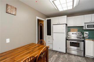 Photo 6: 1007 Hoka Street in Winnipeg: West Transcona Residential for sale (3L)  : MLS®# 202013076