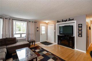 Photo 5: 1007 Hoka Street in Winnipeg: West Transcona Residential for sale (3L)  : MLS®# 202013076