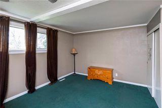 Photo 11: 1007 Hoka Street in Winnipeg: West Transcona Residential for sale (3L)  : MLS®# 202013076
