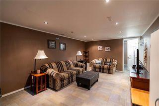 Photo 15: 1007 Hoka Street in Winnipeg: West Transcona Residential for sale (3L)  : MLS®# 202013076