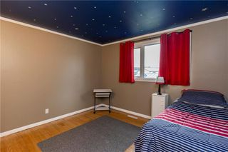 Photo 12: 1007 Hoka Street in Winnipeg: West Transcona Residential for sale (3L)  : MLS®# 202013076