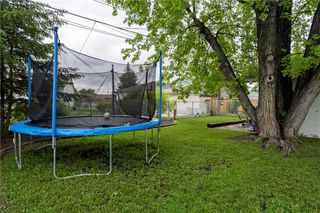 Photo 21: 1007 Hoka Street in Winnipeg: West Transcona Residential for sale (3L)  : MLS®# 202013076