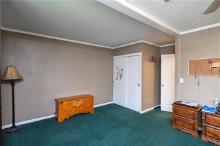 Photo 10: 1007 Hoka Street in Winnipeg: West Transcona Residential for sale (3L)  : MLS®# 202013076
