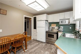 Photo 9: 1007 Hoka Street in Winnipeg: West Transcona Residential for sale (3L)  : MLS®# 202013076