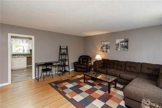 Photo 3: 1007 Hoka Street in Winnipeg: West Transcona Residential for sale (3L)  : MLS®# 202013076