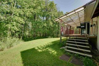Photo 29: 51416 SH 759: Rural Parkland County House for sale : MLS®# E4201474