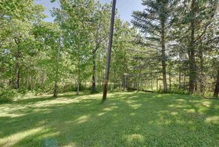 Photo 31: 51416 SH 759: Rural Parkland County House for sale : MLS®# E4201474