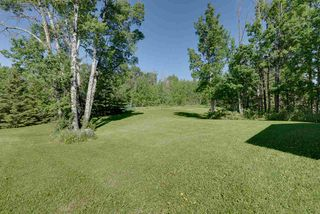Photo 25: 51416 SH 759: Rural Parkland County House for sale : MLS®# E4201474