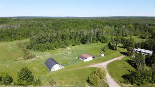 Photo 1: 51416 SH 759: Rural Parkland County House for sale : MLS®# E4201474