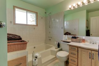 Photo 17: 51416 SH 759: Rural Parkland County House for sale : MLS®# E4201474