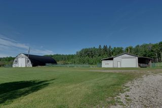 Photo 35: 51416 SH 759: Rural Parkland County House for sale : MLS®# E4201474
