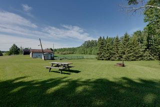 Photo 26: 51416 SH 759: Rural Parkland County House for sale : MLS®# E4201474