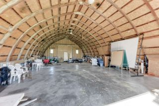 Photo 33: 51416 SH 759: Rural Parkland County House for sale : MLS®# E4201474