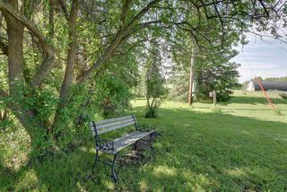 Photo 32: 51416 SH 759: Rural Parkland County House for sale : MLS®# E4201474