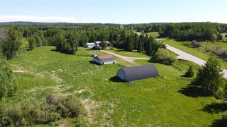 Photo 44: 51416 SH 759: Rural Parkland County House for sale : MLS®# E4201474