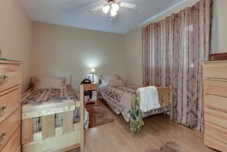 Photo 20: 51416 SH 759: Rural Parkland County House for sale : MLS®# E4201474