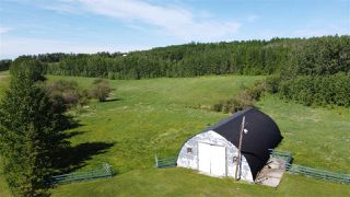 Photo 43: 51416 SH 759: Rural Parkland County House for sale : MLS®# E4201474