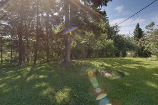 Photo 30: 51416 SH 759: Rural Parkland County House for sale : MLS®# E4201474