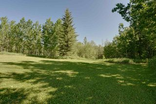 Photo 27: 51416 SH 759: Rural Parkland County House for sale : MLS®# E4201474