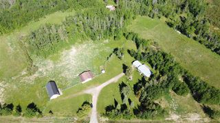 Photo 40: 51416 SH 759: Rural Parkland County House for sale : MLS®# E4201474