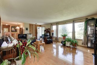 Photo 10: 51416 SH 759: Rural Parkland County House for sale : MLS®# E4201474