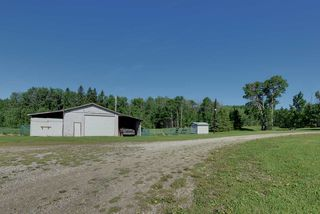 Photo 36: 51416 SH 759: Rural Parkland County House for sale : MLS®# E4201474